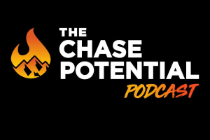 ListentoTheChasePotentialPodcast